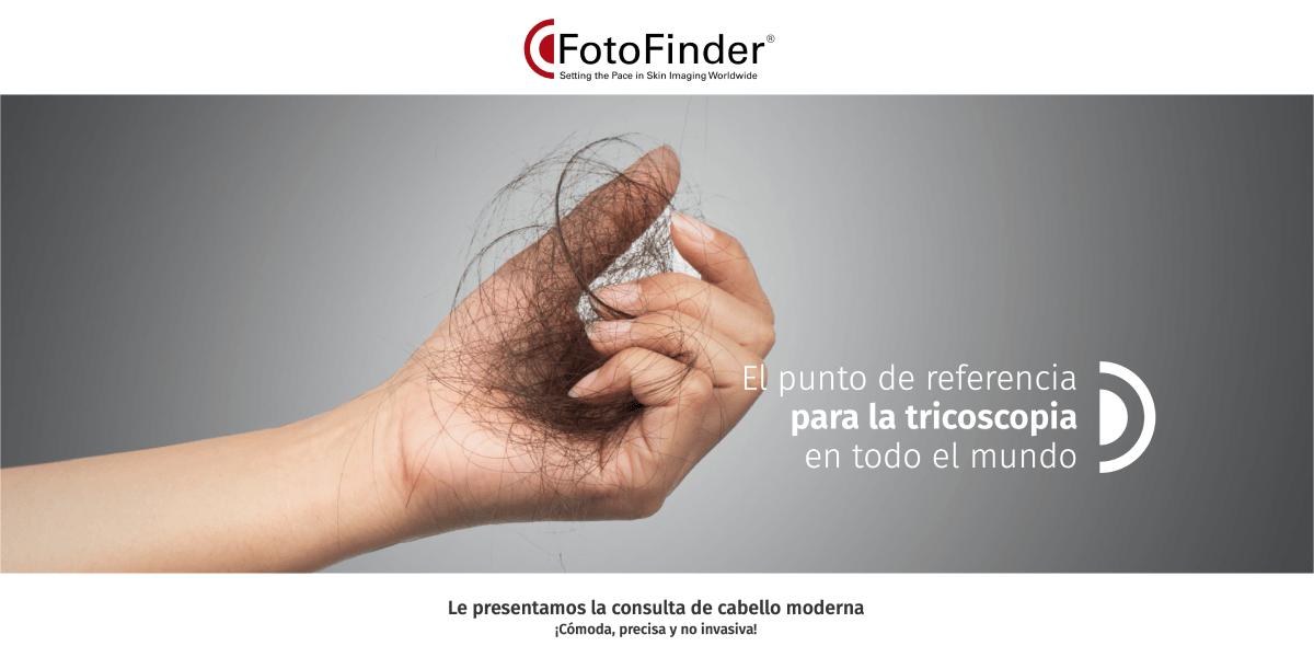 Tratamiento FotoFinder Valencia